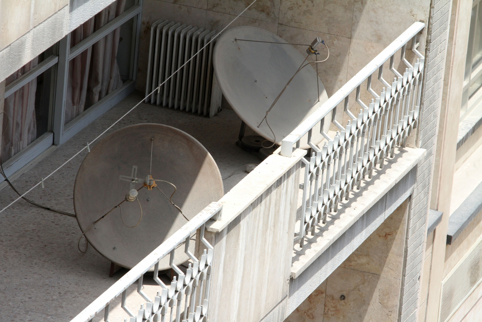 Foreign satellite boxes: Decoding the latest legal position