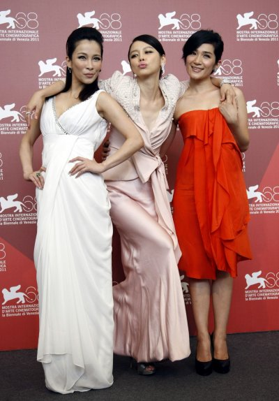 Wen, Luo, and Hsu