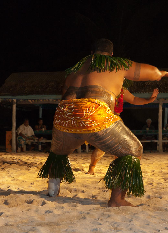 obesity  mutation in fat storage gene makes samoa one of