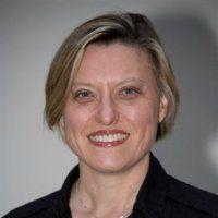 Angela Gibbins