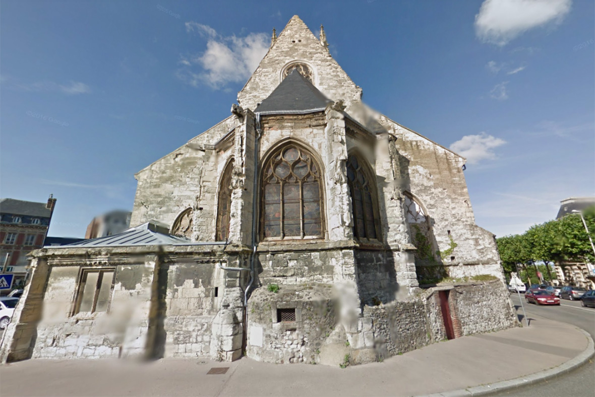 france normandy church hostage and attackers killed in saint etienne du rouvray. Black Bedroom Furniture Sets. Home Design Ideas
