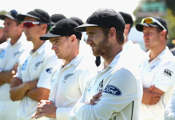 Zimbabwe win toss, debut three, in Test return