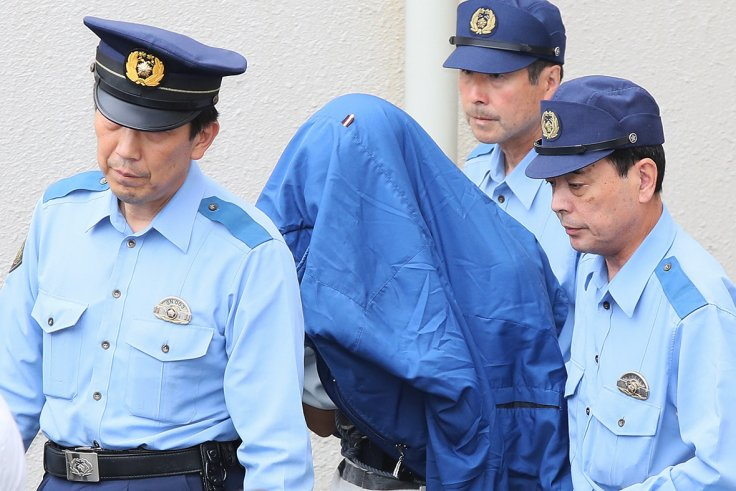 Japanese man to plead guilty for killing 19 people with disabilities in care home