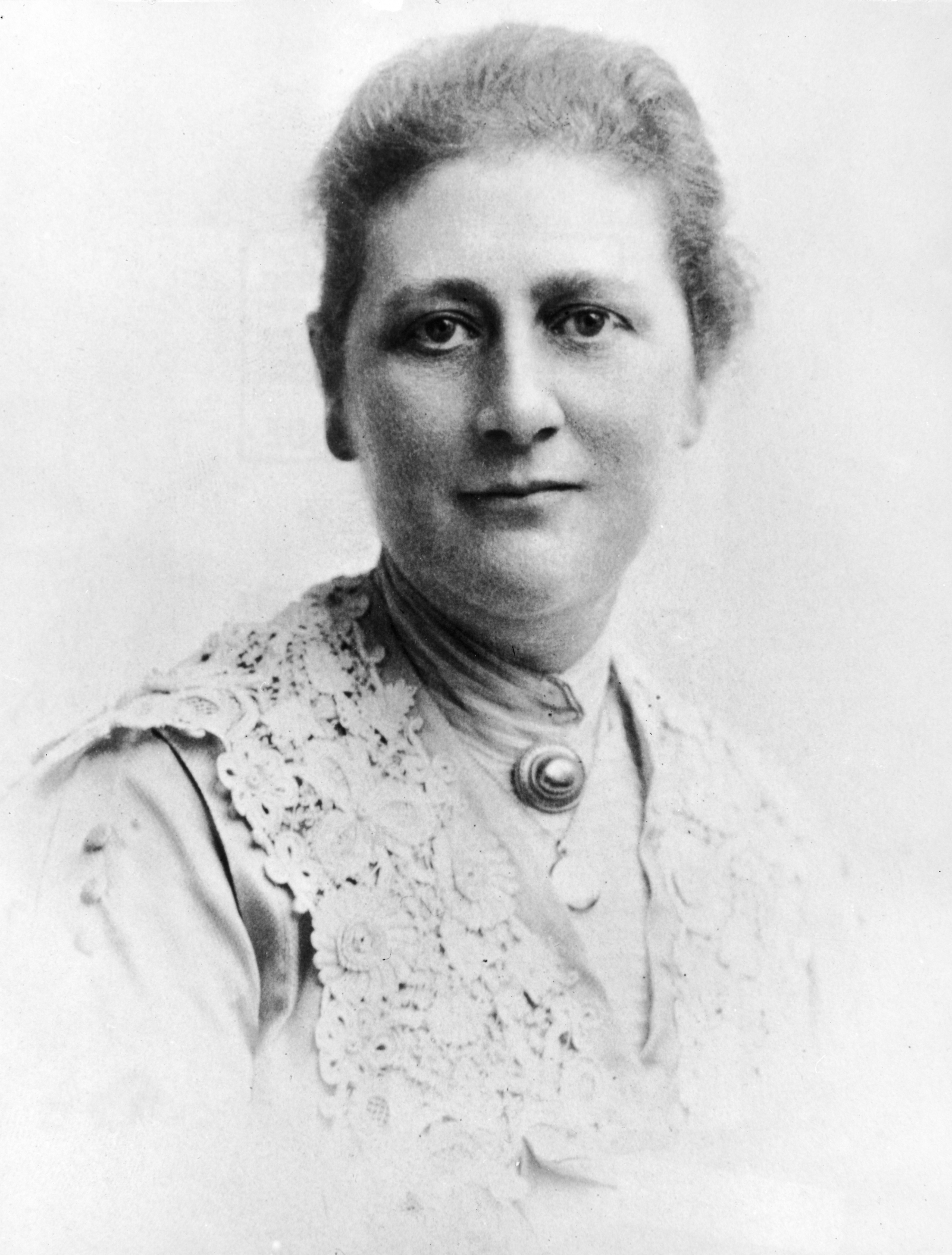 the legacy of beatrix potter