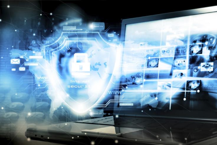Russia-based Deer io identified as cybercrime hub linked to