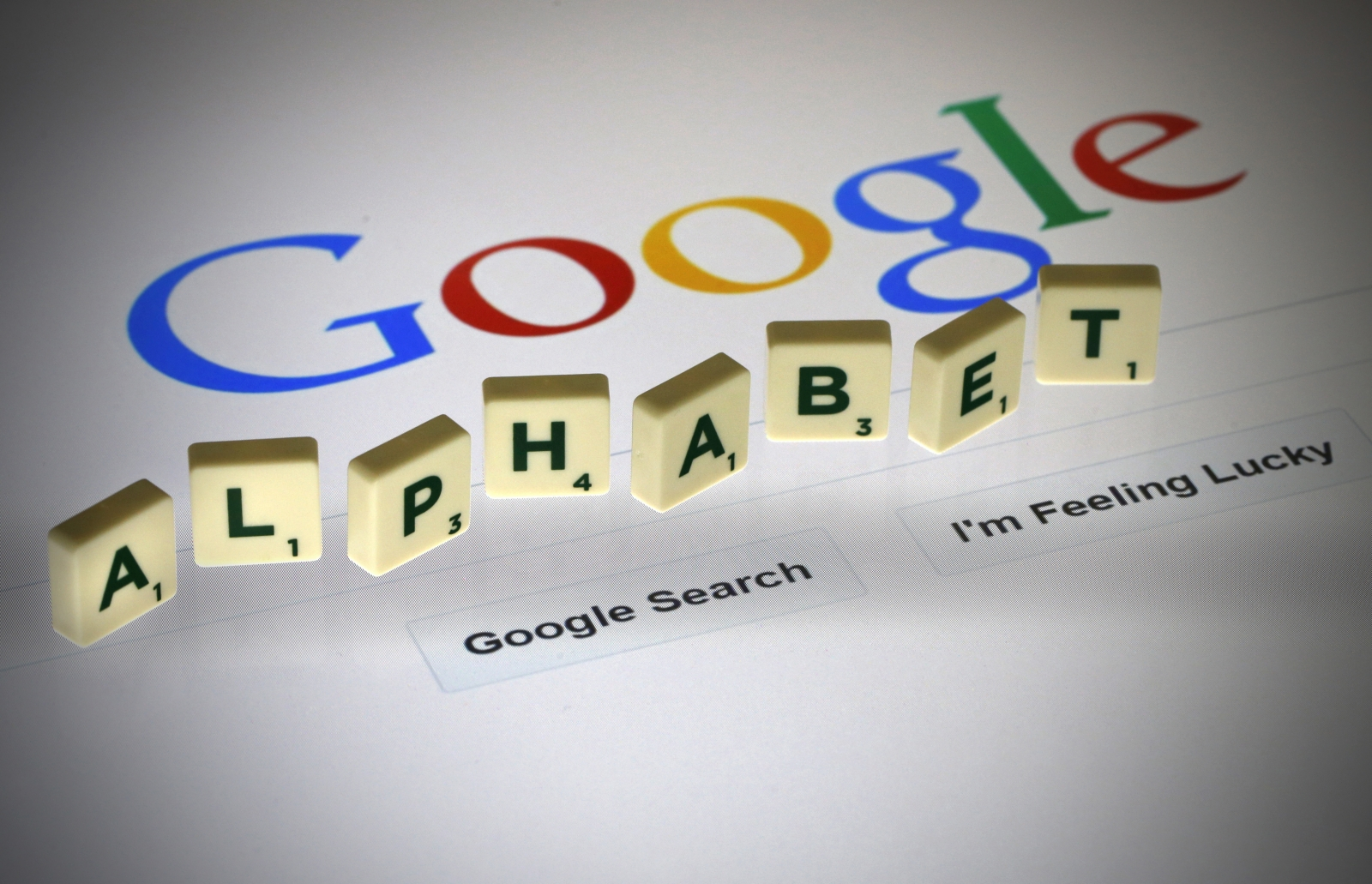 Alphabet registers a 21% jump in Q2 revenues, helped by mobile advertising