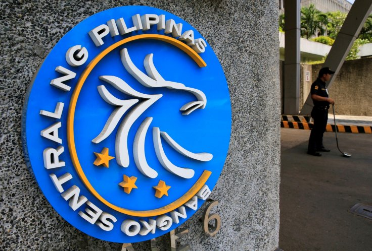 NY Fed asks Philippines to recover the $81m stolen in the Bangladesh Bank hack