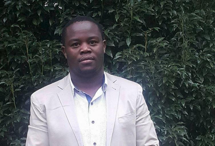 Promise Mkwnanzi, Tajamuka