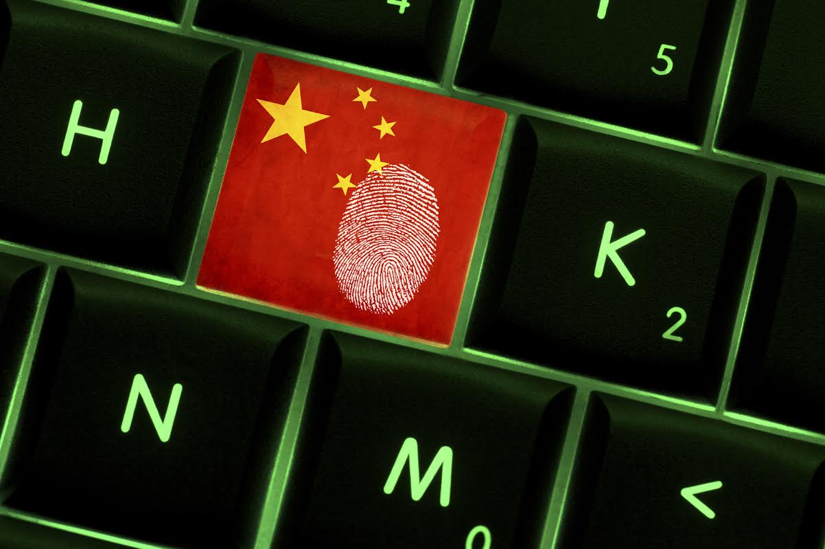 Chinese hacktivists suspected in cyberattack and defacement of Vietnam airports' websites