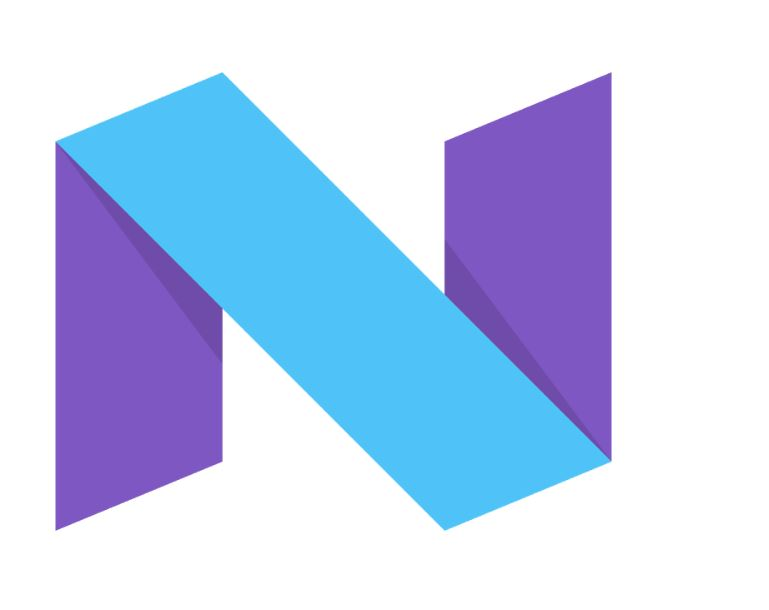 Android Nougat to be released in August