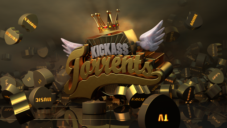Kickass Torrents mirrors shut down by US officials and Hollywood studios