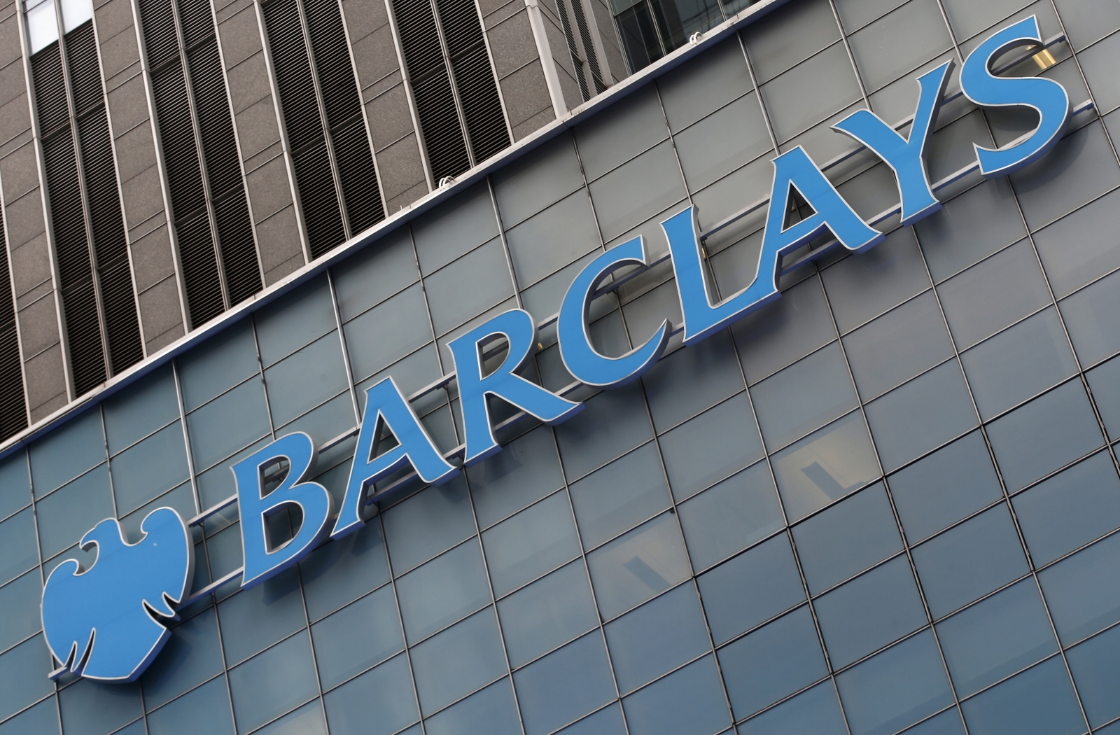 Barclays phone banking service to replace passwords with voice recognition