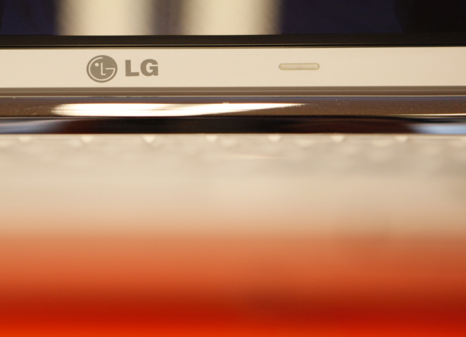 LG V20 to be launched in September