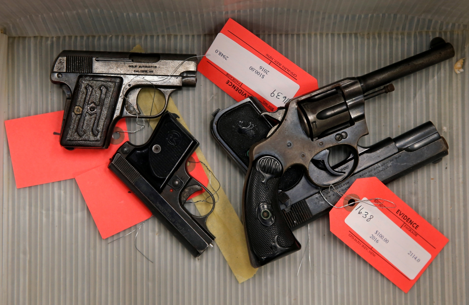 gun law research From gun kits to 3d printable guns, a short history of rogue gun makers timothy d lytton , georgia state university since the 1980s, anyone can purchase firearms without legal restrictions, in.