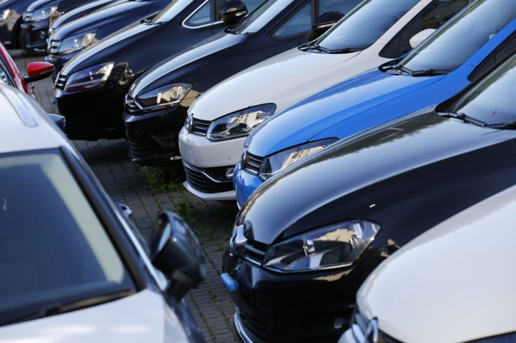 VW emissions scandal: South Korea suspends sale of 80 models and imposes a $16m fine