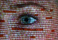 State-sponsored hackers suspected of targeting Kazakh lawyers and dissidents with cyberattacks