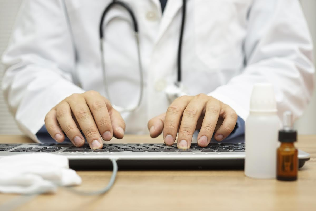 Hackers leak over 150 GB sensitive patient data from Ohio urology clinics