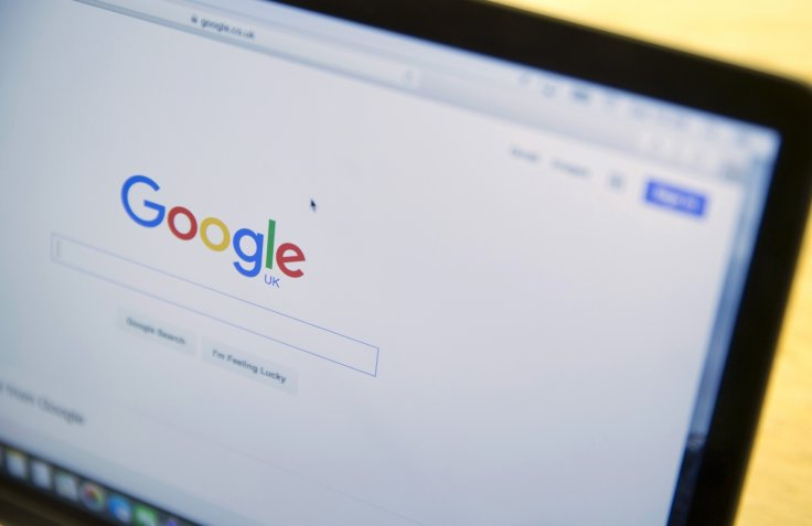 Scammers exploit Google SEO to deliver ransomware and online scam