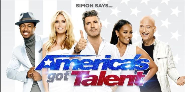 America's Got Talent 2019: Season's first golden buzzer recipient takes home the trophy