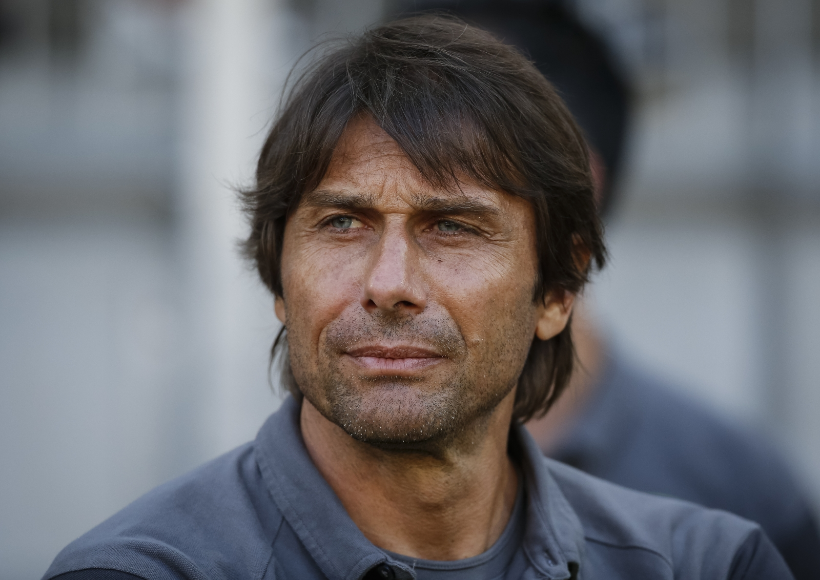 Chelsea transfer news: Antonio Conte ready to cull bloated ...  Chelsea transfe...