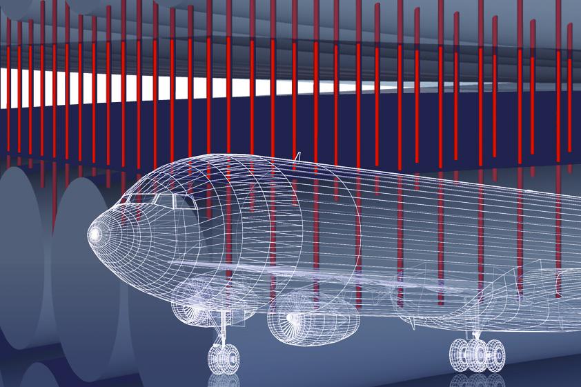 MIT carbon nanotubes material strengthening technique