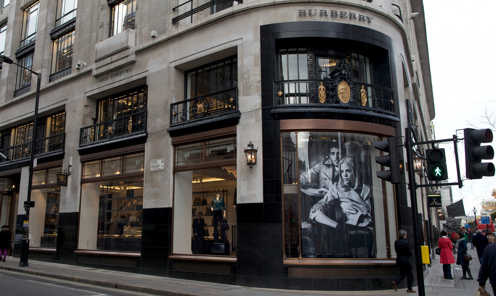 burberry store outlet xihk  burberry outlet uk