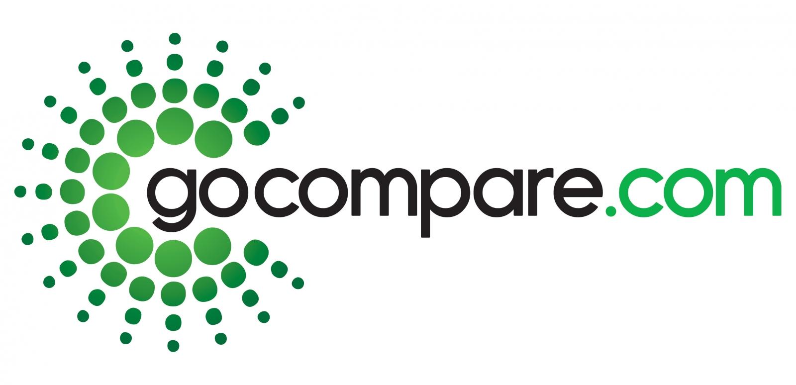 GoCompare