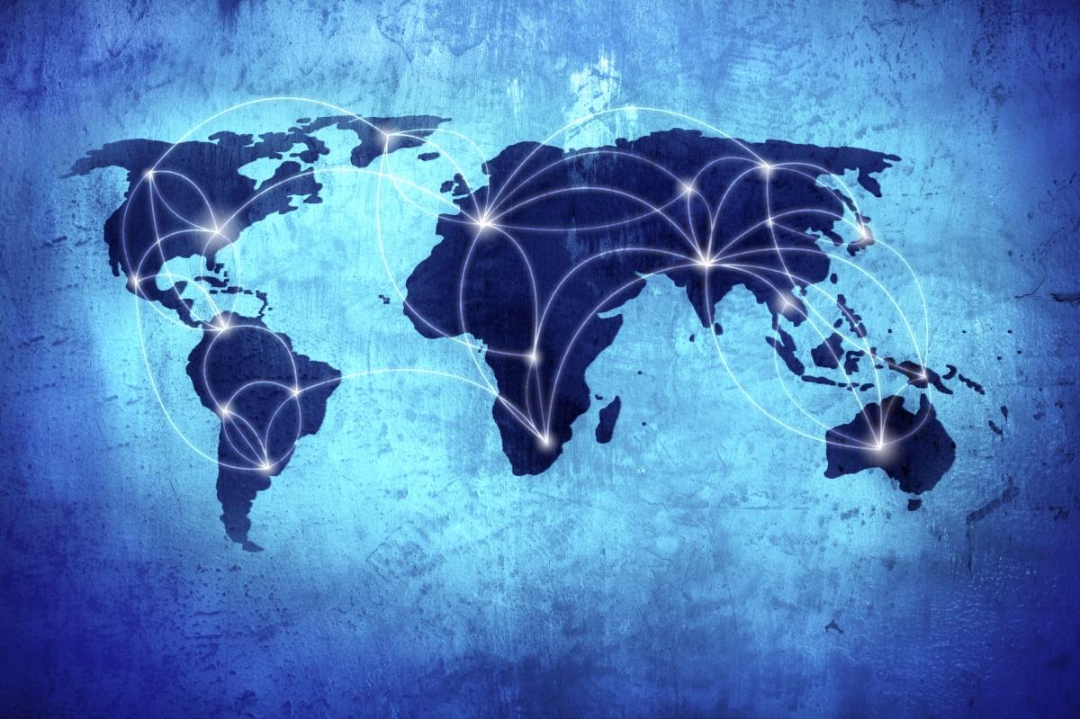 UK bulk hacking powers challenge taken to EU Human Rights Court