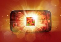 900 million Android devices affected by Quadrooter security flaws