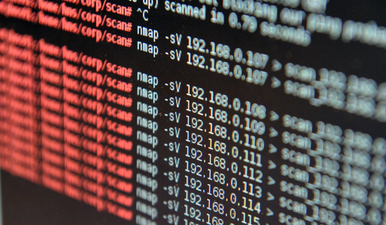 Russia, China and Europe targeted by active cyberespionage group Strider with stealth malware