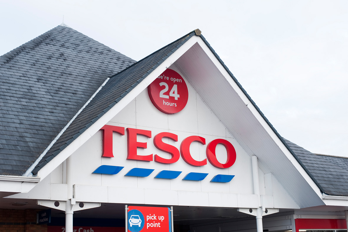 Tesco worker Alan McNally gets u20ac18000 unfair