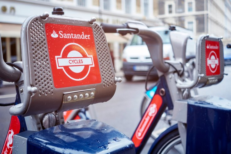 Santander returns to R3 for FCA mortgage project