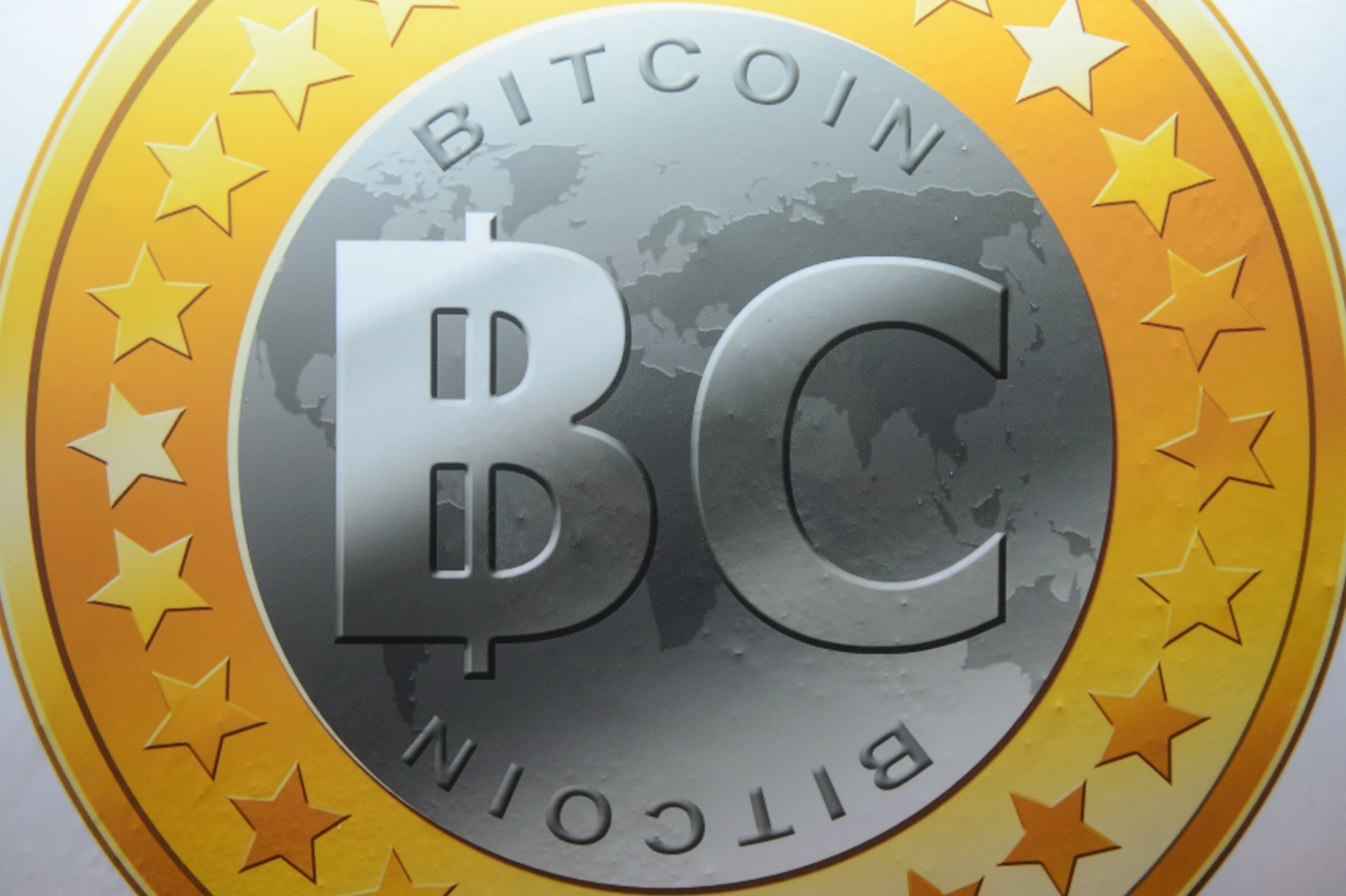 US to auction 2700 bitcoins