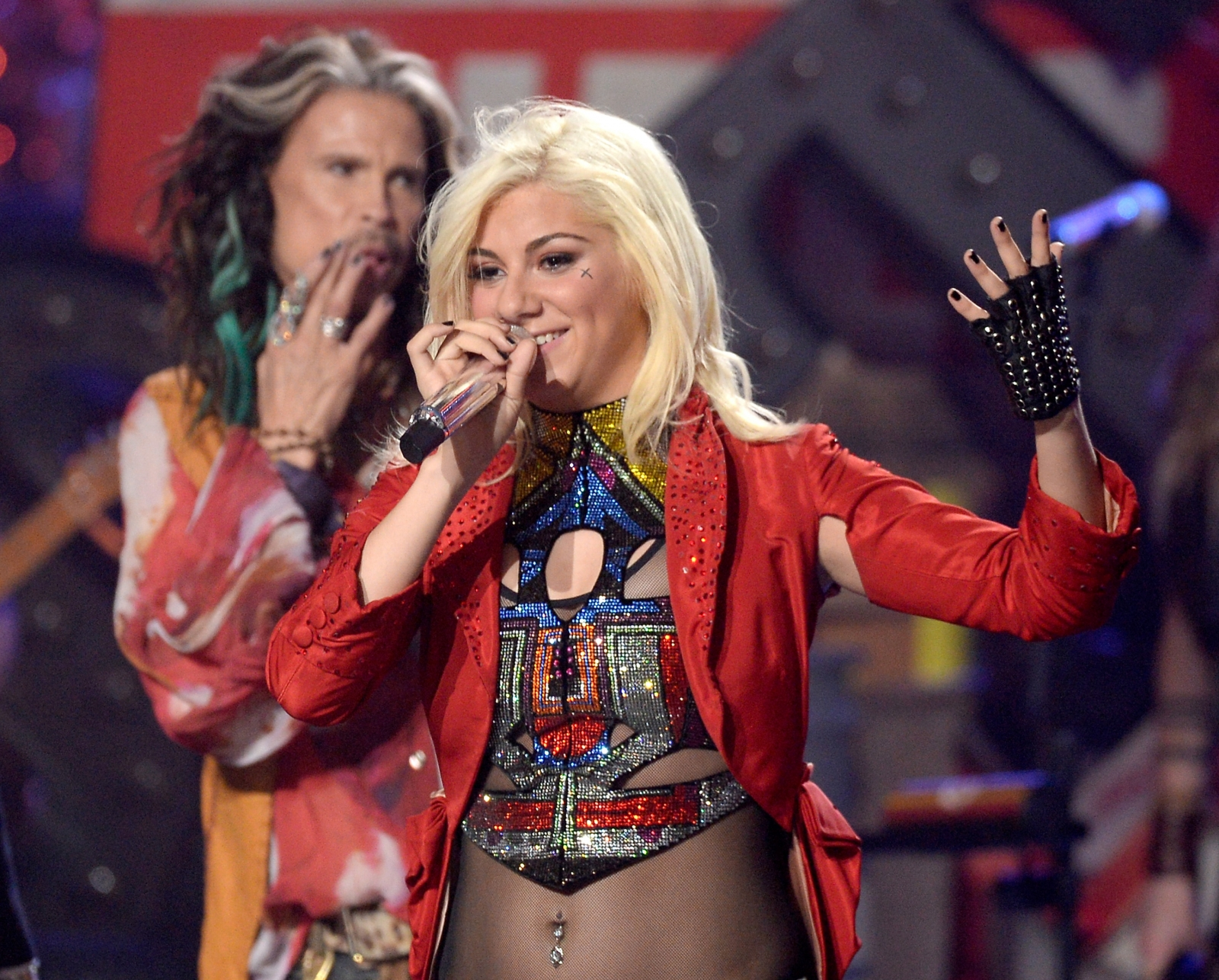 American Idol finalist Jax