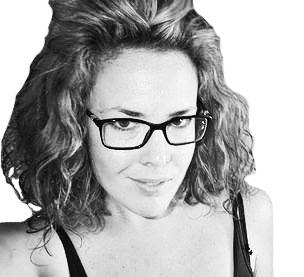 Elle Hardy
