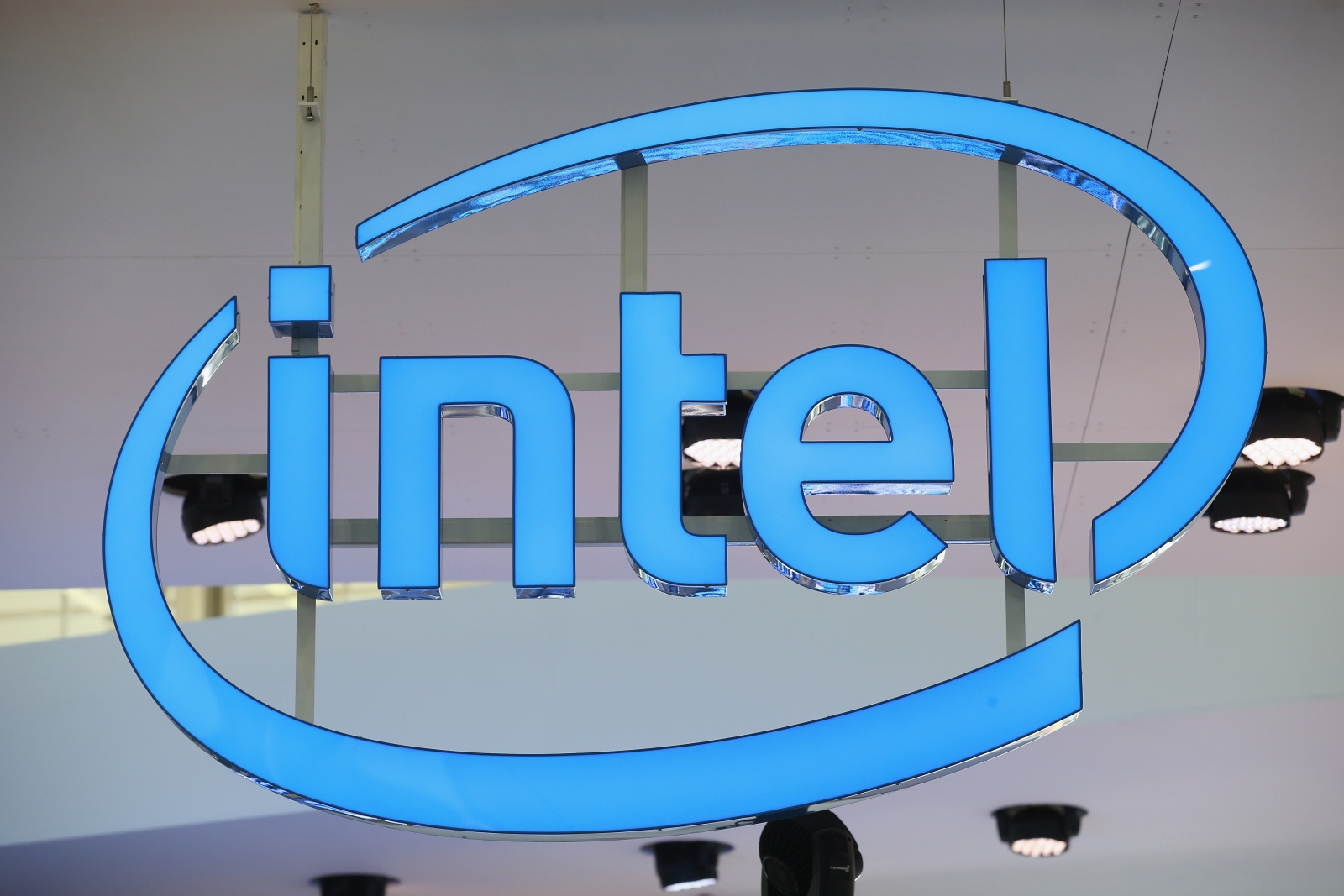 Intel acquiring artificial intelligence and deep-learning company Nervana Systems