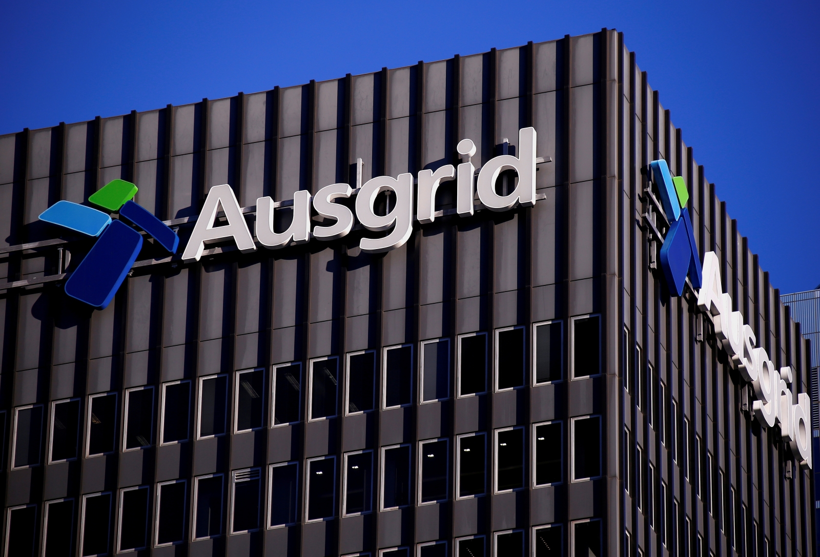 Australia blocks Chinese and Hong Kong firms from buying a stake in Ausgrid citing national security concerns