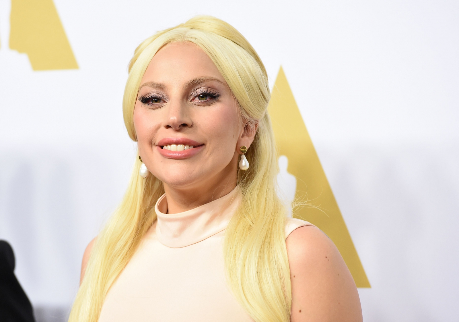 Lady Gaga is rumoured to perform comeback single at the MTV VMAs 2016 ...