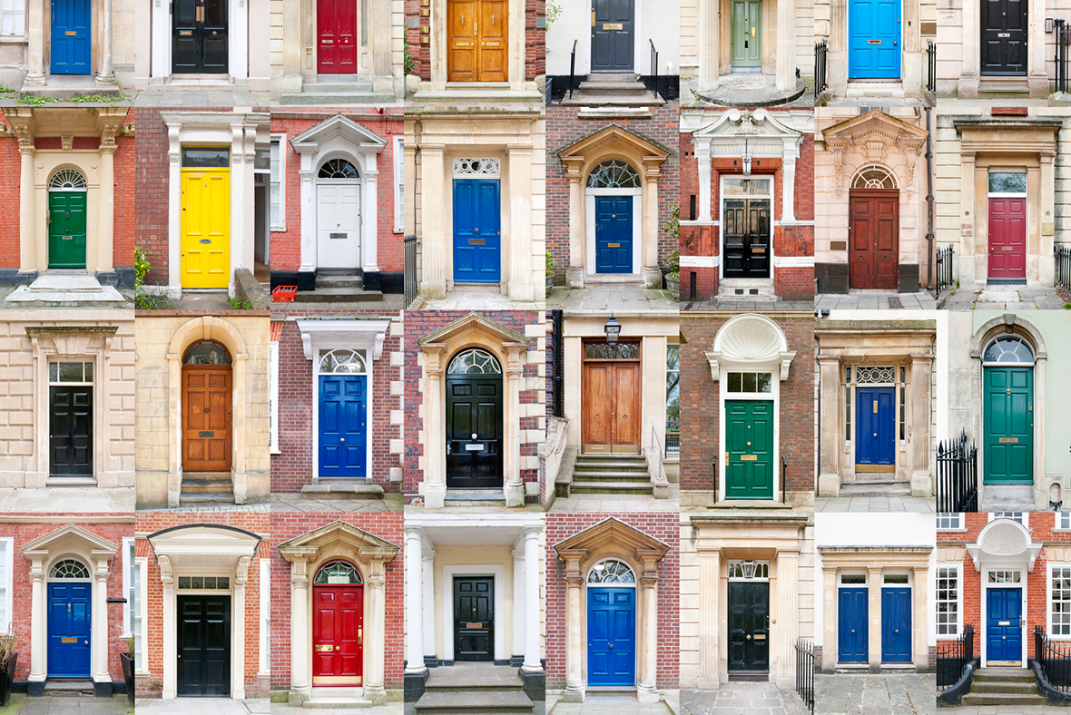 analysis of the housing market in the uk The weakness in the government following the election is stifling the country's housing market, respondents to the rics's uk residential market survey suggested in june 2017 around 44% of rics respondents felt that the weakened activity in the housing market was due to the country's uncertain political climate.