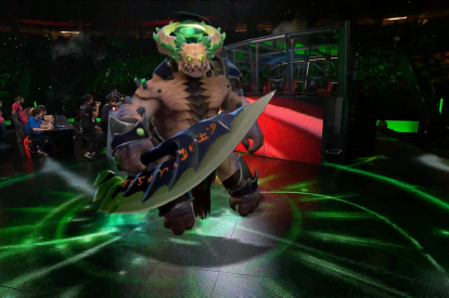 Vrogros, the Underlord (PItlord)