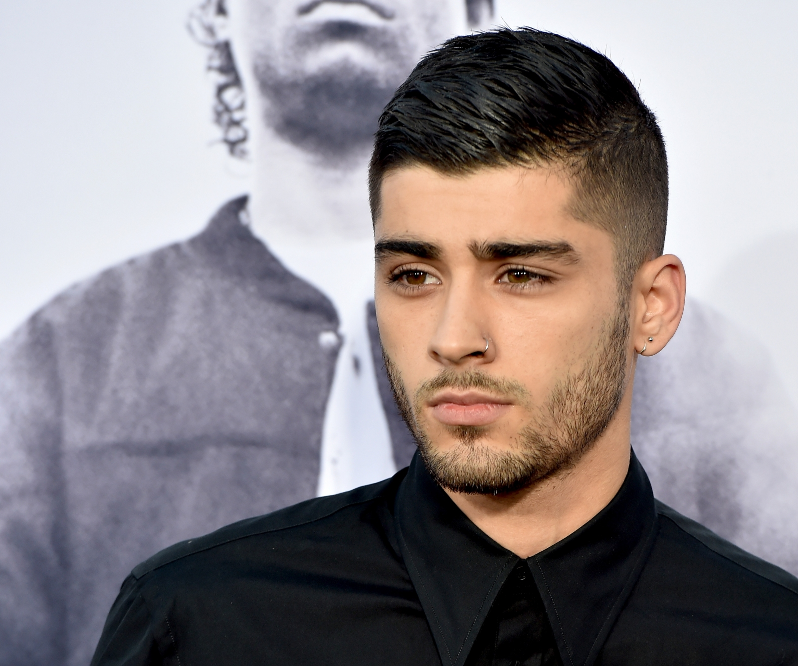 Zayn Malik Sparks Backlash After Asking Fans To Fund