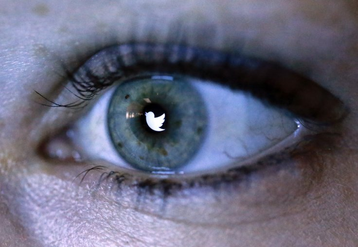 Twitter blocks notorious Guccifer 2.0 following DCCC hack leaks