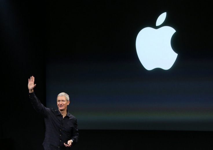 Tim Cook opens up about running Apple, privacy, Steve Jobs and more but not about car rumours