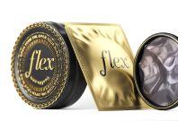 flex tampon