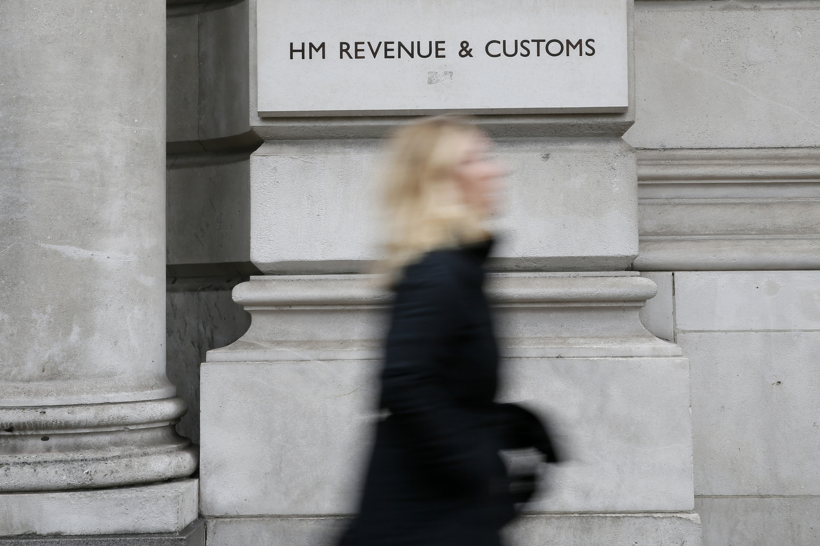 HMRC plans to enforce tougher penalties for accountants and advisers who help their clients dodge taxes