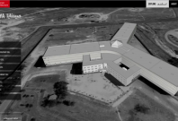 Syria: Detainees in Saydnaya Prison describe torture and mass killings by government guards