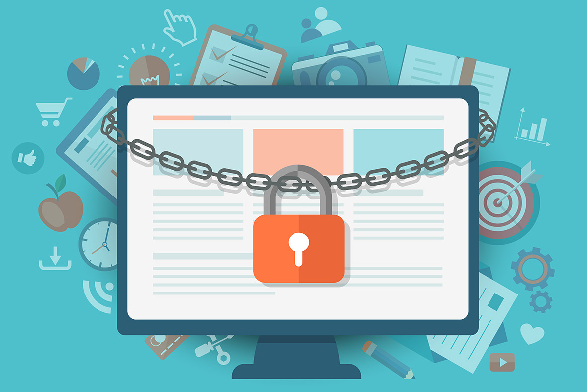 Cerber ransomware decryption tool was available for 1 day before hackers rendered it useless