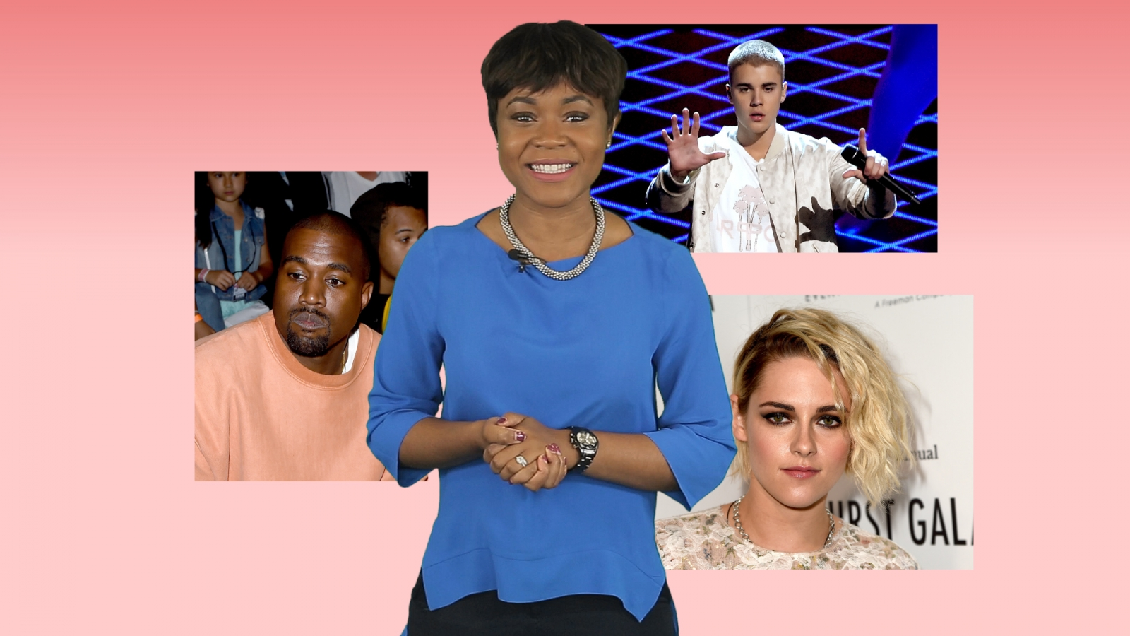 A-List Insider: Justin Bieber quits Instagram, Kanye West tipped to headline Super Bowl 51 halftime show