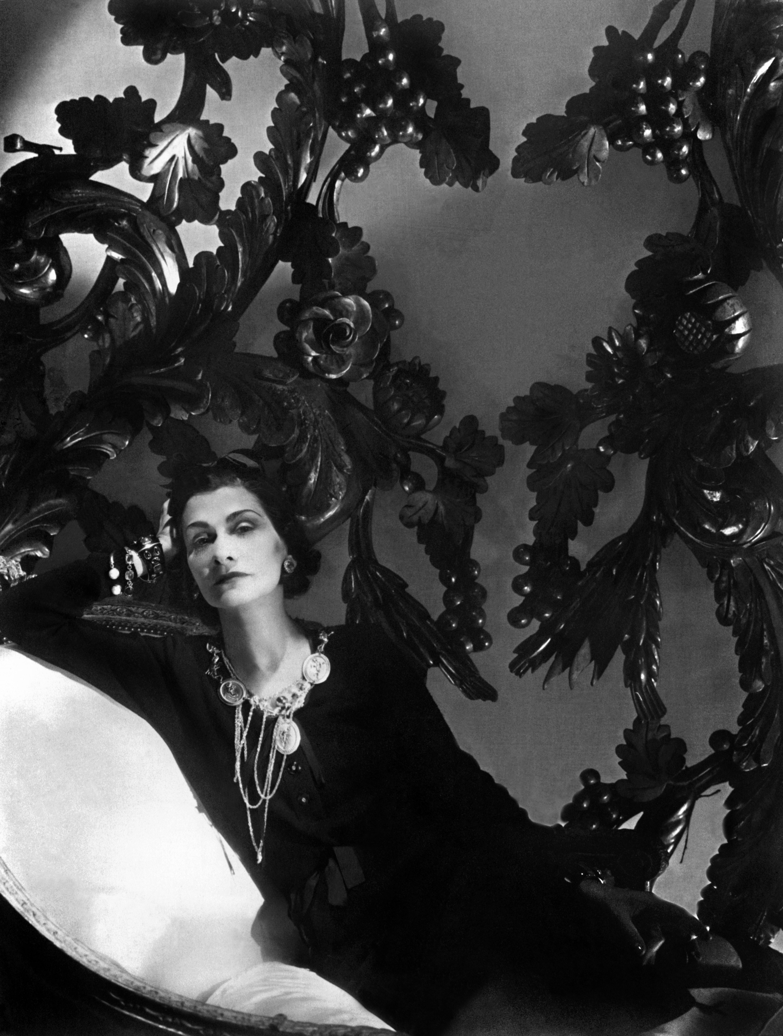 Coco Chanel 133rd birth anniversary Top quotes from the