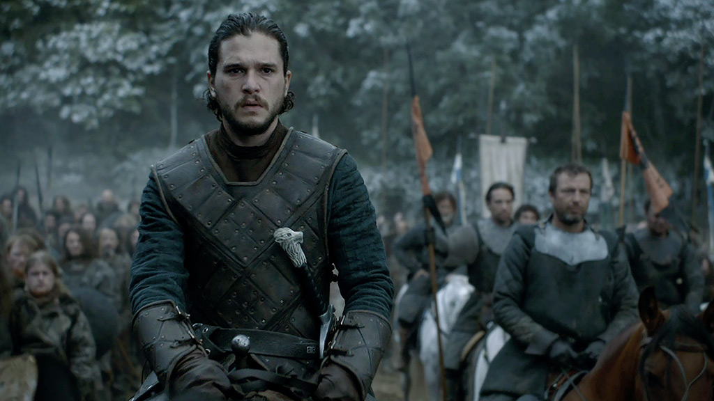 Not a single Game of Thrones actor is nominated for Golden Globes 2018: List of other major snubs